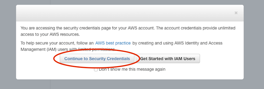 How To Grant Access To Only One S3 Bucket Using AWS IAM